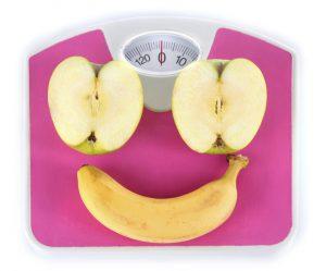 dieta para adelgazar rápido