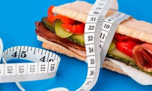 adelgazar con dieta hipercalorica