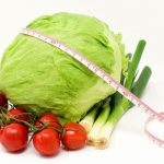 Comidas para bajar de peso