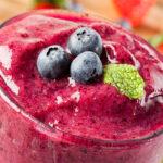 Mejores Bebidas para bajar de peso con eficacia
