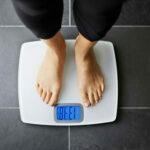 consejos para bajar de peso en una semana