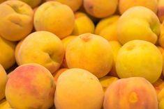 Frutas para bajar de peso de forma fácil