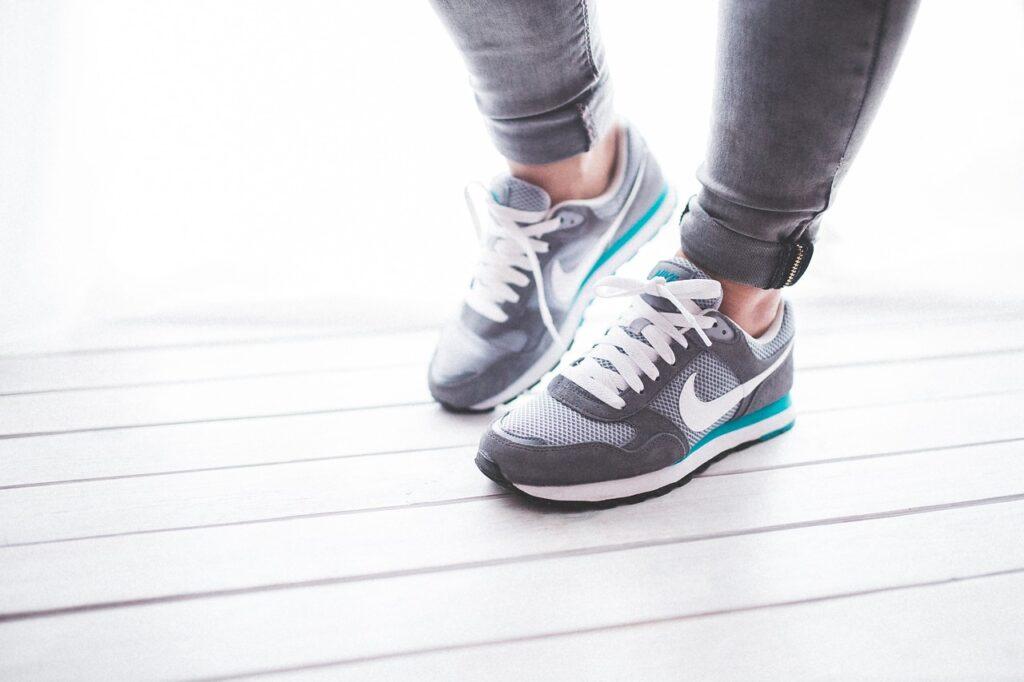 Como bajar de peso rapido y efectivo en una semana