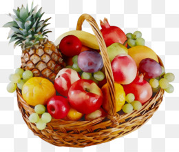 Comer solo fruta adelgaza