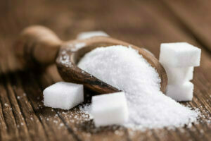 Dejar de comer azúcar adelgaza