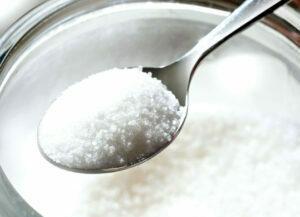 Dejar de comer azúcar adelgaza4